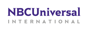 nbcuni_international_violet_rgb_960